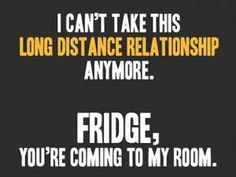 long distance relationships #humor #intimate relationships