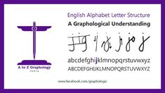'j' for self - money & more! Letter clues: Graphological meaning of lett...