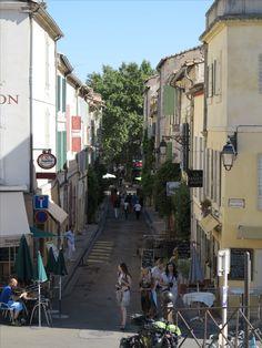 Street View, Rv, Travel Advice, Viajes
