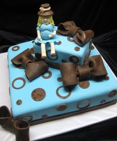 34 Best Different Types Of Cakes Images Birthday Cakes