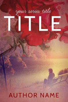 Premade Book Covers, Romance, Book Cover Design, Paperback Books, Audio Books, Indie, Author, Movie Posters, Romance Film