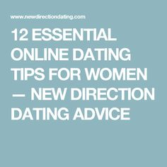 The problem with dating today net