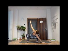 Get addicted to yoga (Hungarian)- Day 9 Yoga Videos, Workout Videos, Workout Guide, My Yoga, Nap, Pilates, Health Fitness, Minden, Sports