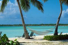 How to choose a Caribbean island