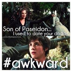 Day 23: DEFINITELY THIS PART!!!!!!!!!!!!!!!!!!!!!! this is the most awkward sounding part of the whole movie.