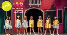♥ Pitti Bimbo Florencia, Fimi Madrid, Bubble London y Playtime París ♥ Tendencias Moda Infantil SS 2017 : Blog de Moda Infantil, Moda Bebé y Premamá ♥ La casita de Martina ♥