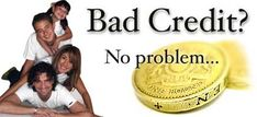 Loan for people is providing Bad credit Loans in UK, if have Bad credit its no problem. same day approval Loans. it's Low APR . vist www.loanforpeople.co.uk