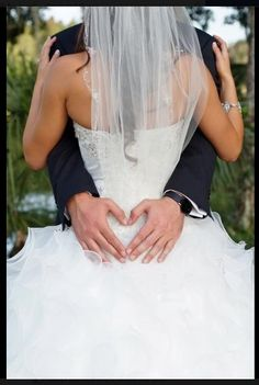 Avoid any wardrobe malfunctions on your wedding day. Visit our Wedding Must Have's http://www.secretfashionfixes.ie/wedding-must-haves-!10-cat.html