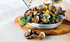 Um clássico nacional, este prato deve o seu nome ao escritor lisboeta do século XIX e apreciador da gastronomia.