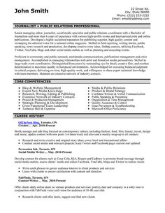 Click Here To Download This Director Of Sales Resume Template