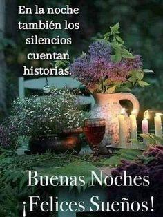 Good Night Quotes, Good Morning Good Night, Good Night In Spanish, Good Night Massage, Good Night Flowers, Beautiful Good Night Images, Happy Week, Beautiful Flowers, Snoopy