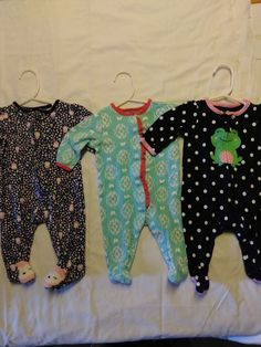 c9f1925b4 207 Best Baby   Toddler Clothing images