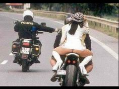 BEST MOTO GIRL MOTORCYCLE FAIL & WIN Compilation 2017 - YouTube