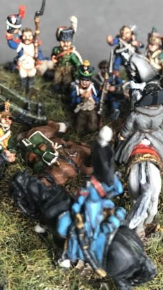 15/18mm Miniatures. Napoleonic Wars. French Army, Napoleonic Wars, Miniatures, Painting, Painting Art, Paintings, Painted Canvas, Minis, Drawings