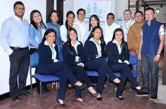 El grupo de trabajo en la Fundación Horizonte Social, es de gran calidad humana y profesional y seguirá dedicado para beneficio de sus socios en el Cauca y otras regiones del país. / Dairo Ortega – El Nuevo Liberal.
