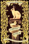 Sophie's World by Jostein Gaarder.