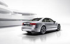7 Best Audi Images Autos Cars Audi 2017