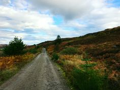 Adventures through the highlands - north coast 500 route - travel experiences on Happy & Hygge :)