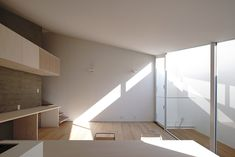 Gallery - Katsutadai House / Yuko Nagayama & Associates - 9