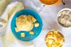 Jamba Juice Mango-A-Go-Go Smoothie Copycat http://www.nodietsallowed.com/jamba-juice-mango-go-go-smoothie-copycat/