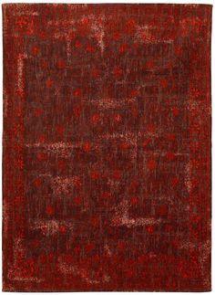 Teppichgrößen orientteppich muster carpets gefärbt gewebt beige braun natur