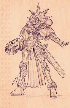 Warhammer 40000,warhammer40000, warhammer40k, warhammer 40k, ваха, сорокотысячник,фэндомы,Imperium,Империум,sister of battle,Librarium