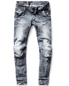 Insane Jeans for Guys – Eye Candy!