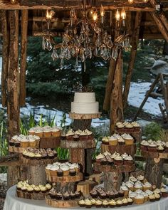 #WeddingLifeMagazine #WeddingLife #wedding #weddings #bride #weddingdress #weddingshoes #brides #bridesmaids #ourwedding #wifey #Miami #USA #hubby #wifeyforlifey #bridetobe #bridemaids #bridemaid #bridemakeup #bridalweek #bridehair #bridestory #weddingdecor #Boda #bodas2017 #bodas #novia #matrimonio #weddingplanner #amor http://gelinshop.com/ipost/1523611134740844304/?code=BUk9EEuDs8Q