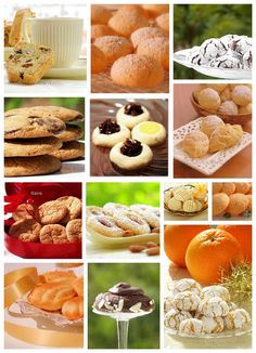 i love biscuits