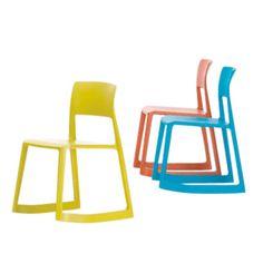 Tip Ton Chair at SmartFurniture.com
