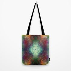 ABSTRACTION no10 Tote Bag by Pia Schneider [atelier COLOUR-VISION] #taschen #design #kunst #totebag #totes #bags #beachaccessories #shoppingbags #art #abstract #wearableart #piaschneider #society6 #ateliercolourvision #dierscheid