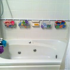 DIY Home Sweet Home: 50+ Insanely, Brilliant Parenting Hacks