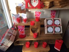 At Clive's Candles, we're very passionate about creating exquisite fragrances. We develop new artisan fragrances each year for our collection of candles, reed diffusers, body wash and gifts. Handmade Candles, Be My Valentine, Diffuser, Fragrance, Display, Studio, Create, Shop, Gifts