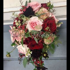 Unique and elegant floral designs for your wedding or special event from an award winning Floral Designer Hurdles, Maya Angelou, Special Events, Congratulations, Floral Design, Floral Wreath, Wreaths, Bridal Bouquets, Fences