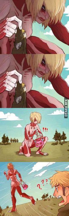 memes otaku anime