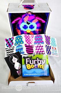 All About Furby Boom #Furby  #FurbyBoom