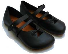 Tienda Nagore - ecological and friendly shoes.... practical happy feet?