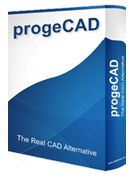 ProgeCAD 2016 Professional v16.0.2.7-rG Full version