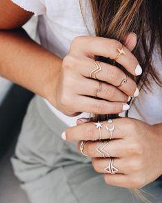 Pear Shaped Ruby Engagement Ring Set White Gold Floral R. - Pear Shaped Ruby Engagement Ring Set White Gold Floral Rings Pear Cut Ring with Matching Diamon - Hand Jewelry, Cute Jewelry, Jewelry Rings, Jewelry Accessories, Jewelry Ideas, Jewlery, Boho Jewelry, Seashell Jewelry, Beach Accessories