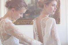 - Harpe. Photos de robes de mariée, prix, avis, adresses des boutiques, horaires et téléphone. La robe parfaite n'attend que vous.