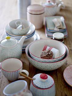 Chá da tarde despojado. Veja: http://casadevalentina.com.br/blog/detalhes/cha-da-tarde-despojado-3261  #decor #decoracao #interior #design #casa #home #house #idea #ideia #detalhes #details #style #estilo #casadevalentina