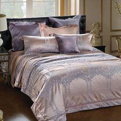 silk bed sheets sheets silk