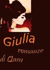 https://play.google.com/store/books/details/Qam_Giulia?id=8rkjCwAAQBAJ