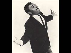 Percy Sledge - Dark End of the Street. 1967