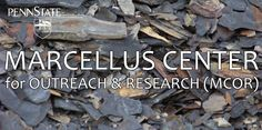 Marcellus Center for Outreach & Research Banner 3600 | sign11.com