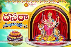 Happy-Navratri-Maa-Durga-2016-images-hd-telugu-quotes-wishes-facebook-whatsapp