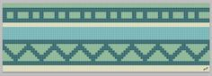 Current pattern I made for a hat I'm trying to knit. It's Yukine's hat from Noragami! Feel free to use this pattern for personal use only. You may have to modify it if you want a smaller size (I'm...