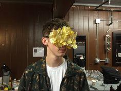 pinterest: morgangretaaa