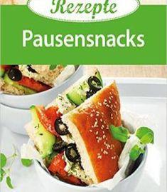 Delicious mediterranean diet recipes from the editors of pausensnacks die beliebtesten rezepte pdf forumfinder Image collections