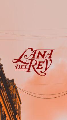 lana del rey lockscreen lust for life Lana Del Rey Love, Lana Del Rey Quotes, Lana Del Rey Lyrics, Lana Del Ray, Aesthetic Iphone Wallpaper, Aesthetic Wallpapers, Wallpaper Art, Elizabeth Woolridge Grant, Lust For Life